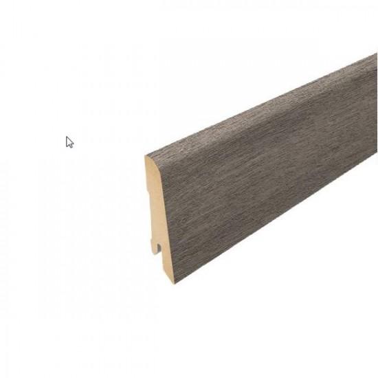 Lišta soklová Egger 60 L601, 6210601 60x17x2400 mm