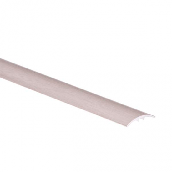 CEZAR prechodová lišta 30mm Dub vidiecky 20 narážacia
