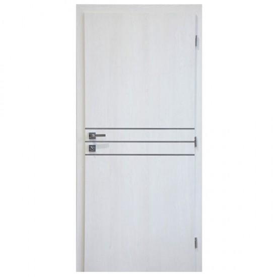Interiérové Dvere ATVYN - A3