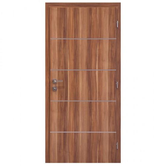 Interiérové Dvere ATVYN - A4