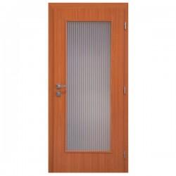 Interiérové Dvere ATVYN - B1
