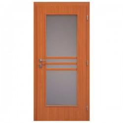 Interiérové Dvere ATVYN - B2