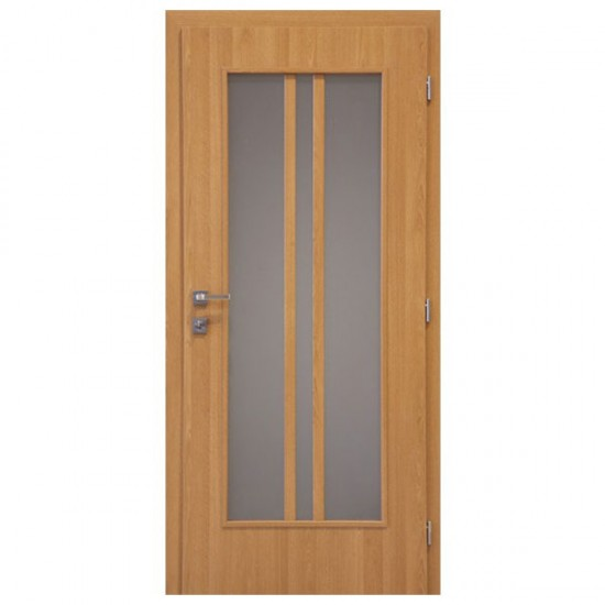 Interiérové Dvere ATVYN - B3