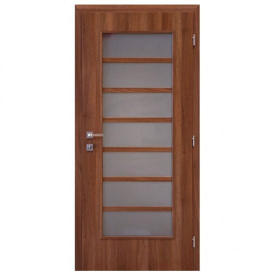 Interiérové Dvere ATVYN - B4