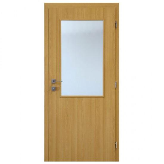 Interiérové Dvere ATVYN - C1