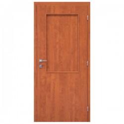 Interiérové Dvere ATVYN - C2