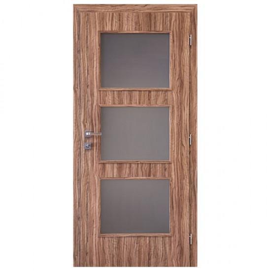 Interiérové Dvere ATVYN - D1