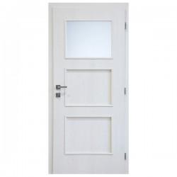 Interiérové Dvere ATVYN - D2