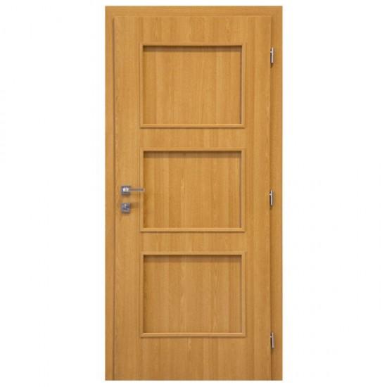 Interiérové Dvere ATVYN - D3