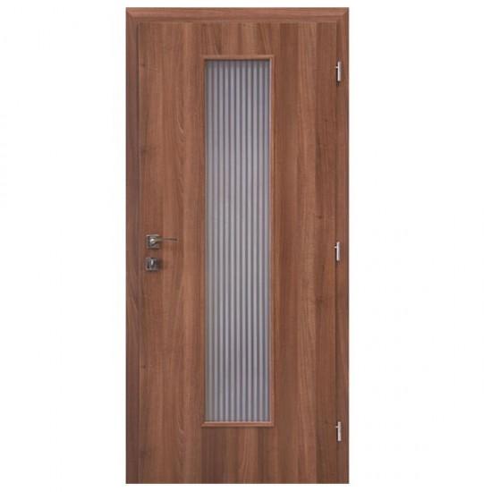 Interiérové Dvere ATVYN - E1