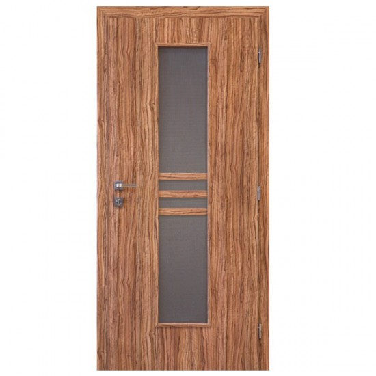 Interiérové Dvere ATVYN - E2