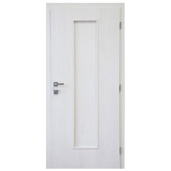 Interiérové Dvere ATVYN - E3