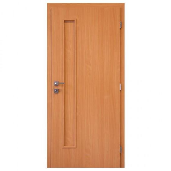 Interiérové Dvere ATVYN - F2