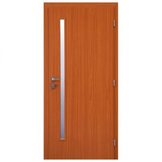 Interiérové Dvere ATVYN - F3