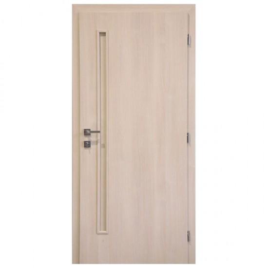 Interiérové Dvere ATVYN - F4