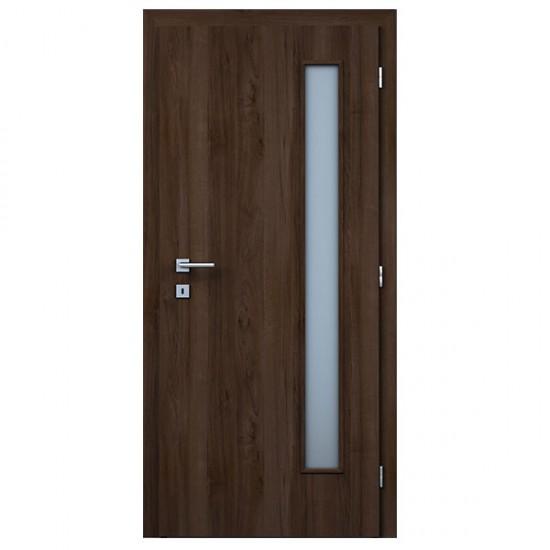Interiérové Dvere ATVYN - F5