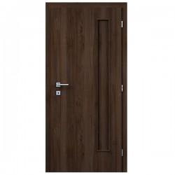 Interiérové Dvere ATVYN - F6