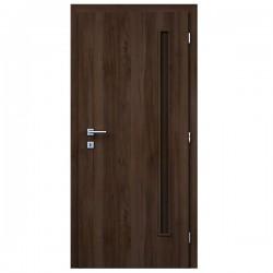 Interiérové Dvere ATVYN - F8