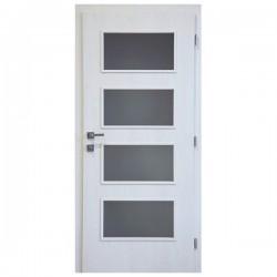 Interiérové Dvere ATVYN - G1