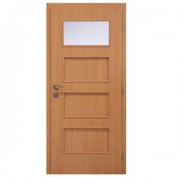Interiérové Dvere ATVYN - G2