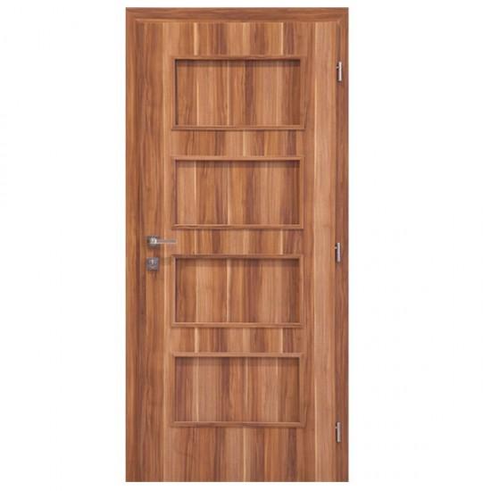 Interiérové Dvere ATVYN - G3