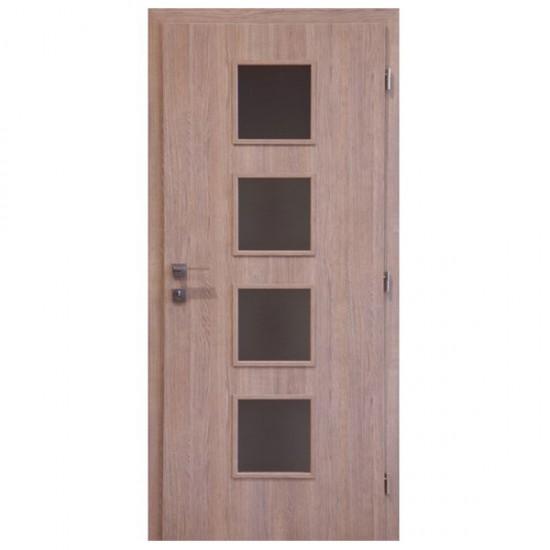 Interiérové Dvere ATVYN - H1