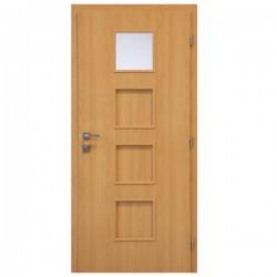 Interiérové Dvere ATVYN - H2