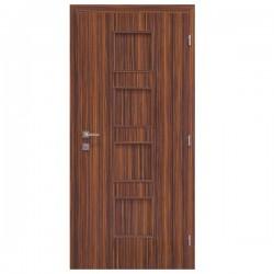 Interiérové Dvere ATVYN - H3
