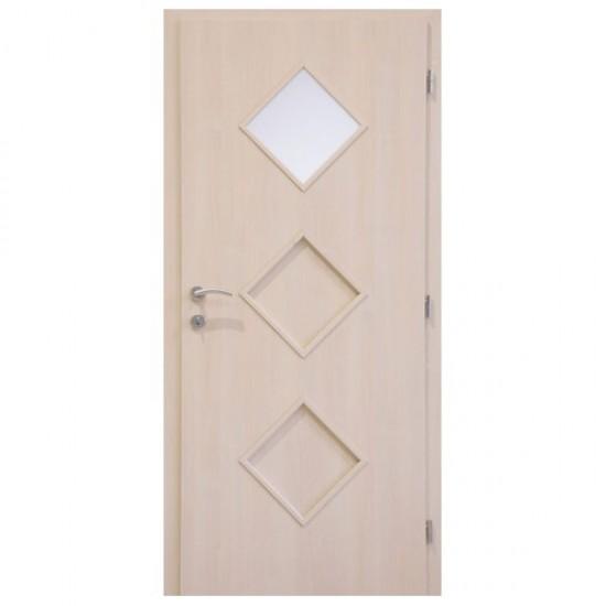 Interiérové Dvere ATVYN - I2