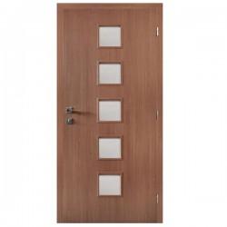 Interiérové Dvere ATVYN - J1