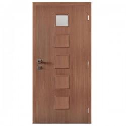 Interiérové Dvere ATVYN - J2