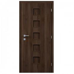 Interiérové Dvere ATVYN - J3