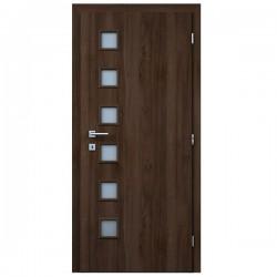 Interiérové Dvere ATVYN - K1