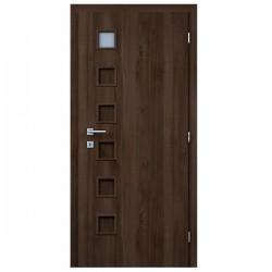 Interiérové Dvere ATVYN - K2