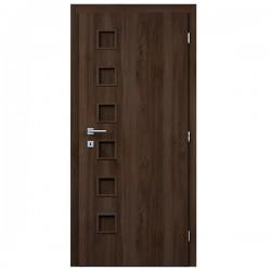 Interiérové Dvere ATVYN - K3