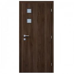 Interiérové Dvere ATVYN - K4