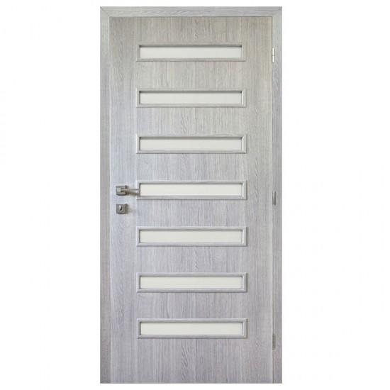 Interiérové Dvere ATVYN - L1