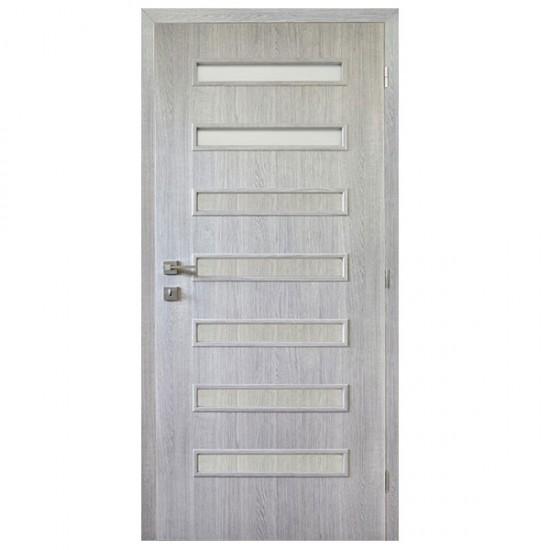 Interiérové Dvere ATVYN - L2