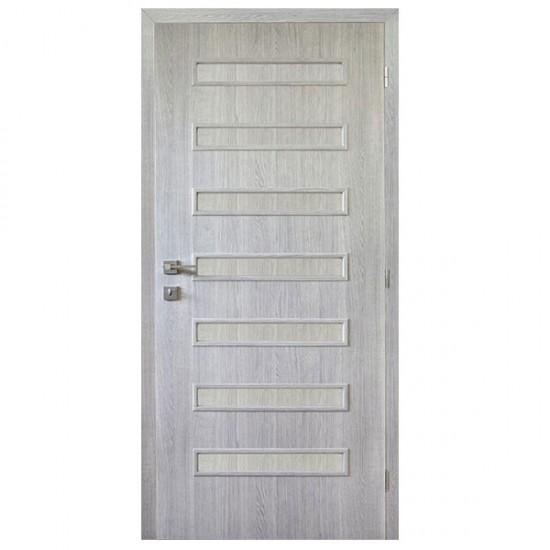 Interiérové Dvere ATVYN - L3