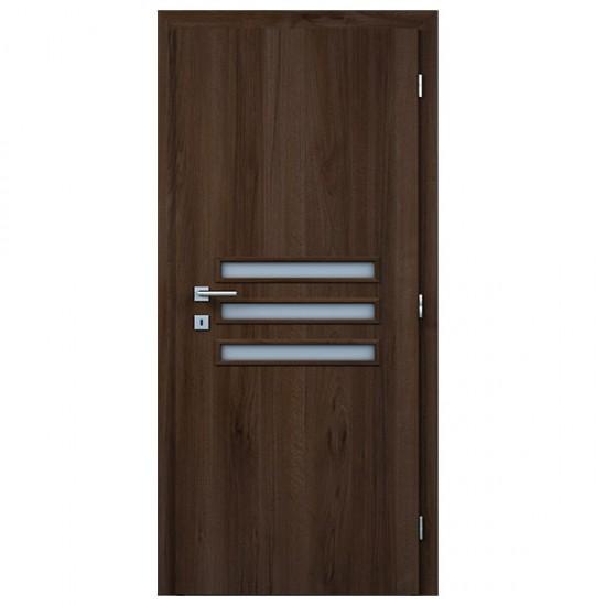 Interiérové Dvere ATVYN - M1