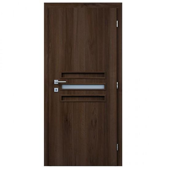 Interiérové Dvere ATVYN - M2