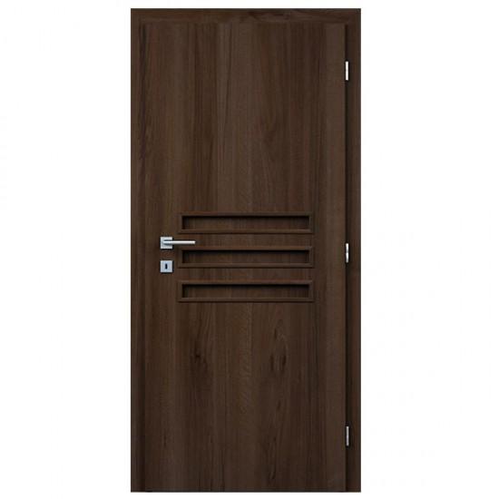 Interiérové Dvere ATVYN - M3