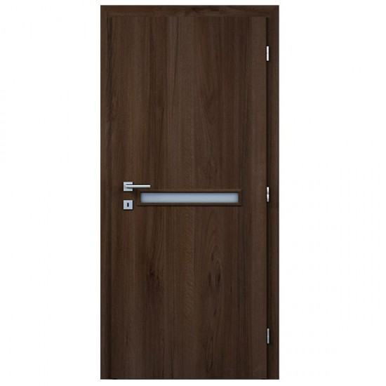 Interiérové Dvere ATVYN - M4