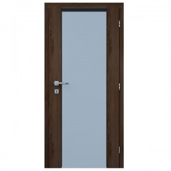 Interiérové Dvere ATVYN - O1