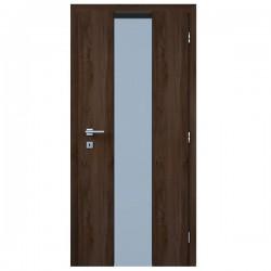 Interiérové Dvere ATVYN - O2