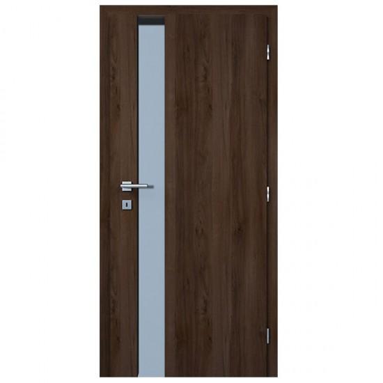 Interiérové Dvere ATVYN - O3
