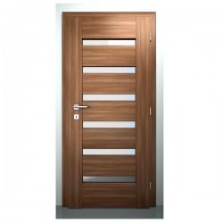 Interiérové Dvere ATVYN - P1