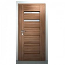 Interiérové Dvere ATVYN - P2