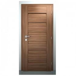 Interiérové Dvere ATVYN - P3