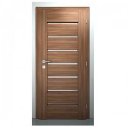 Interiérové Dvere ATVYN - Q1